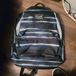 Dakine backpack 365 pack 21l